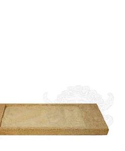 Sandyline tufsteen zijkant tablet