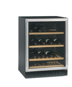 Standard Line wijnbewaarkast mono model 45