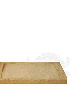 Sandyline tufsteen midden tablet